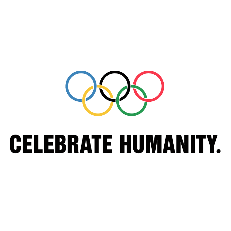free vector Celebrate humanity
