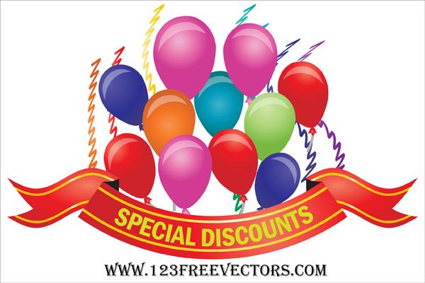 free vector Celebration Vector
