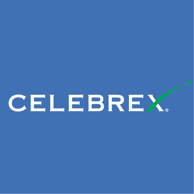free vector Celebrex