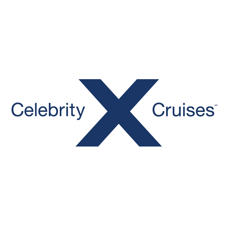 File:Celebrity Cruises logo.svg - Wikipedia