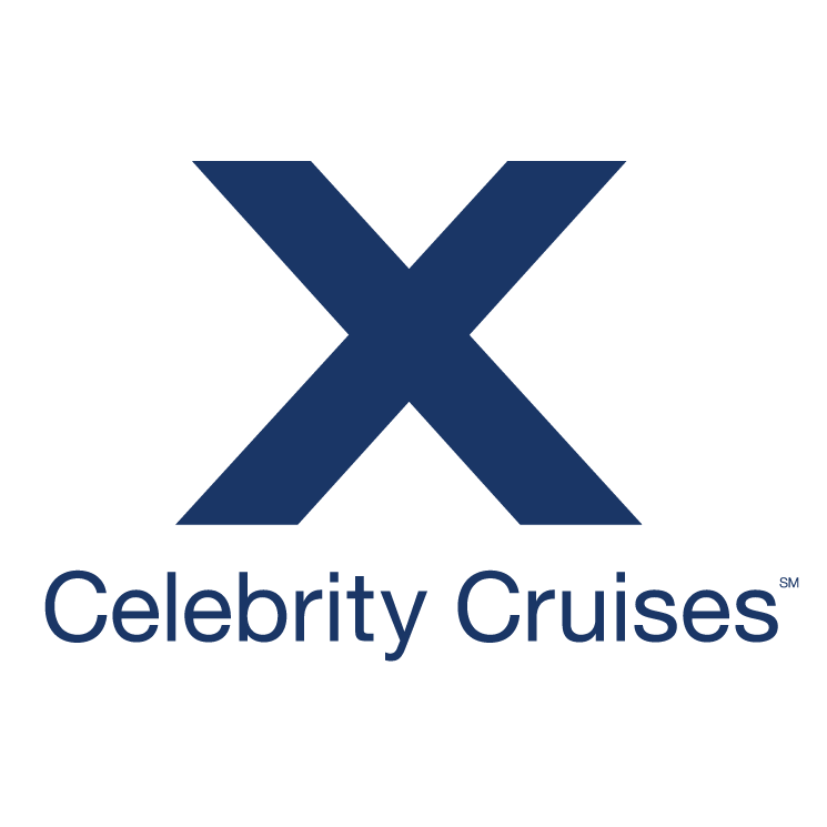 Celebrity Cruises | Brands of the World™ | Download vector ...