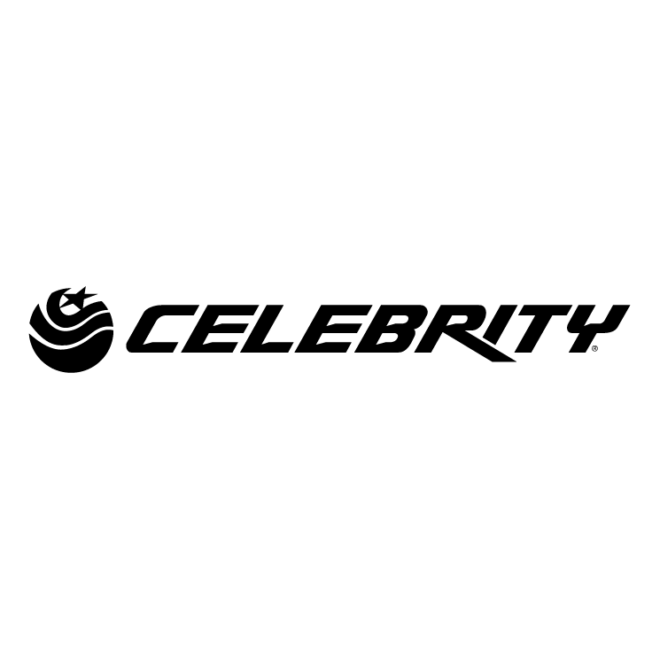 free vector Celebrity