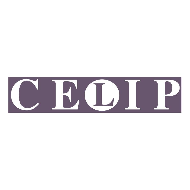 free vector Celip
