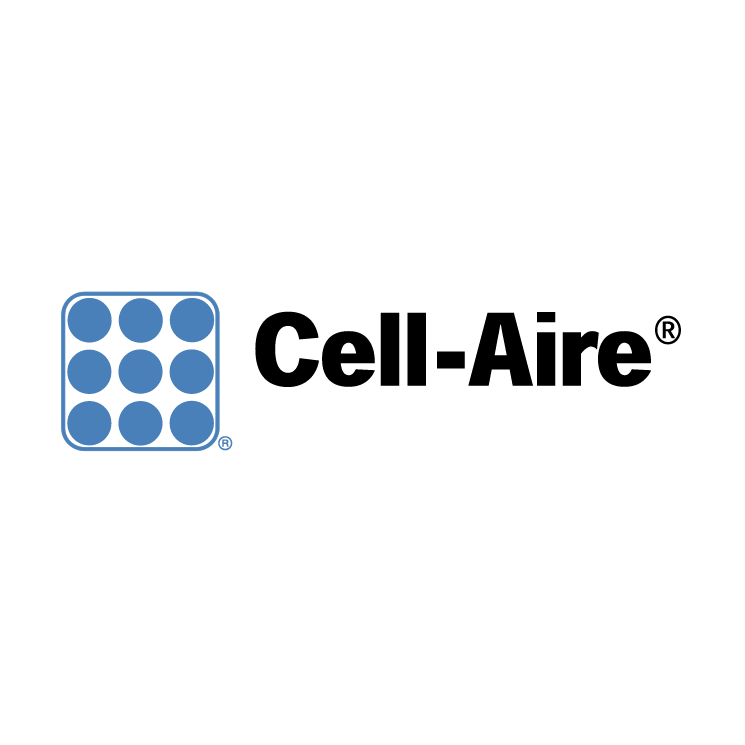 free vector Cell aire