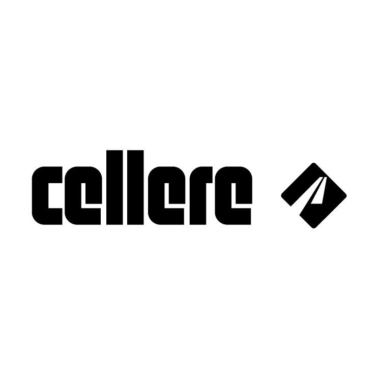 free vector Cellere ag