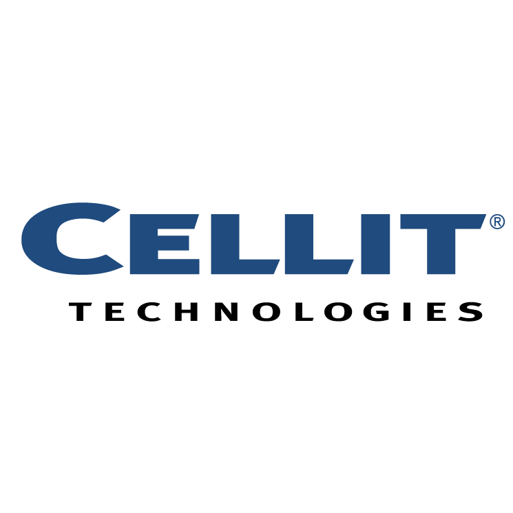 free vector Cellit technologies