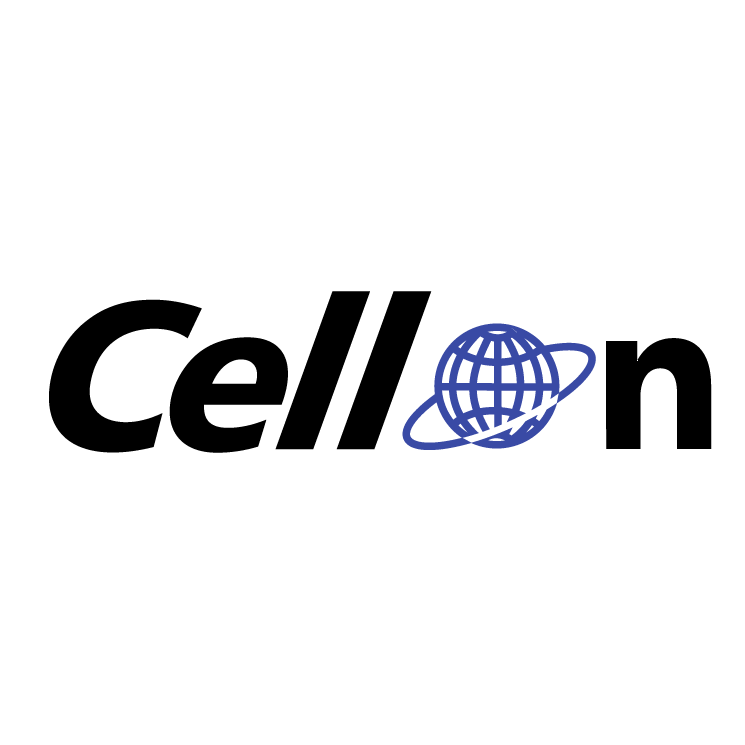 free vector Cellon