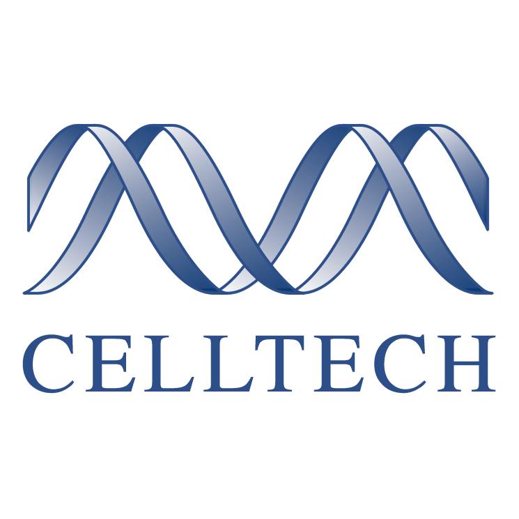 free vector Celltech
