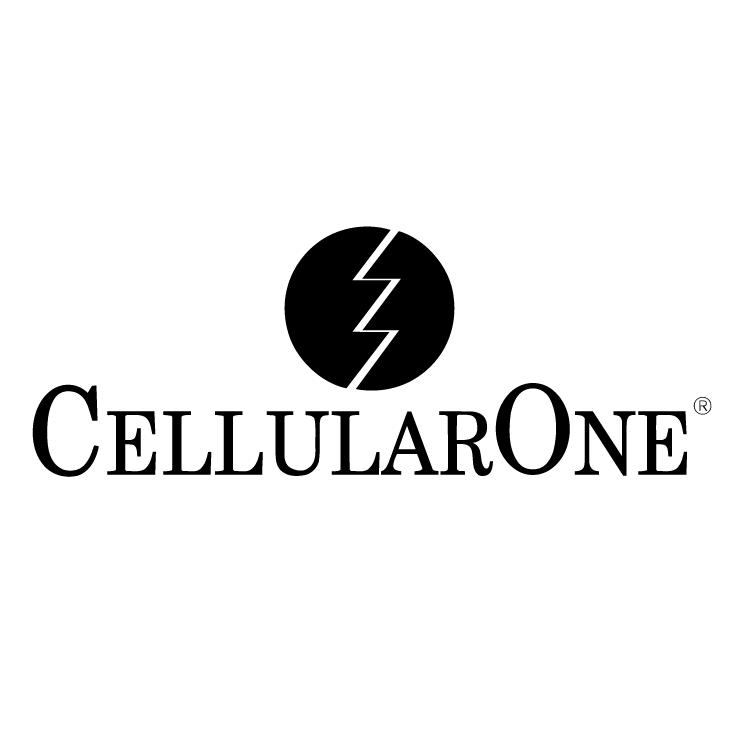 free vector Cellularone 0