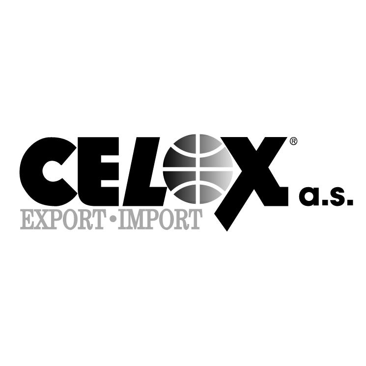 free vector Celox