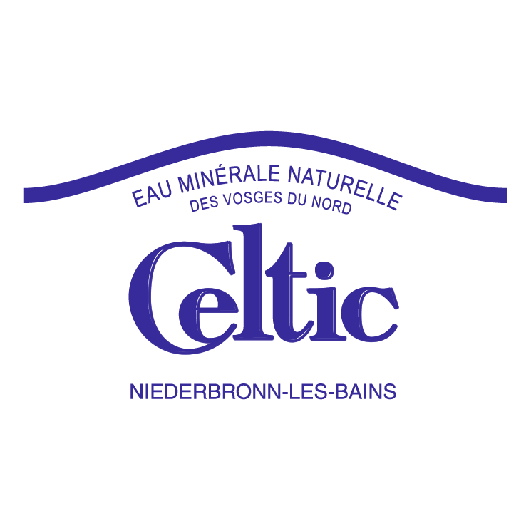 free vector Celtic 1