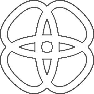free vector Celtic Knots clip art