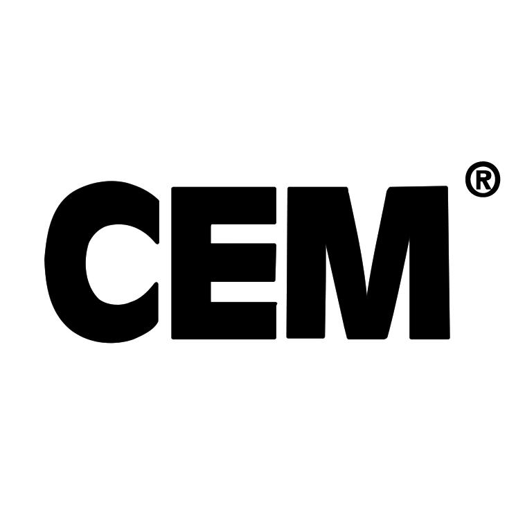 free vector Cem 1