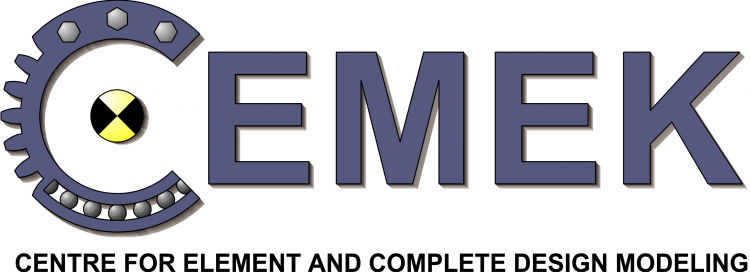 free vector Cemek 0