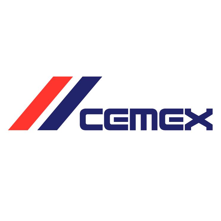 free vector Cemex