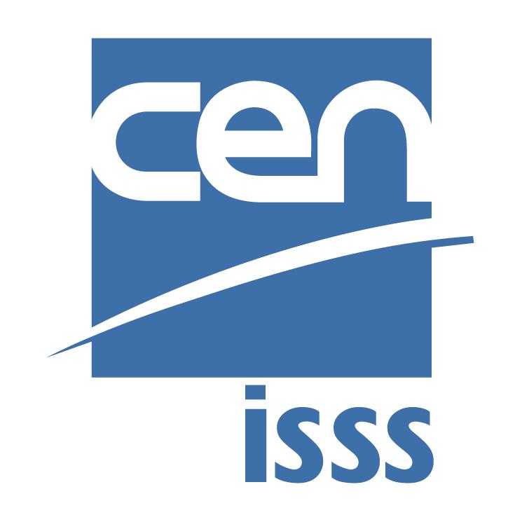free vector Cen isss