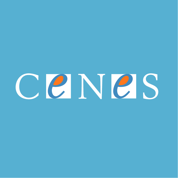 free vector Cenes