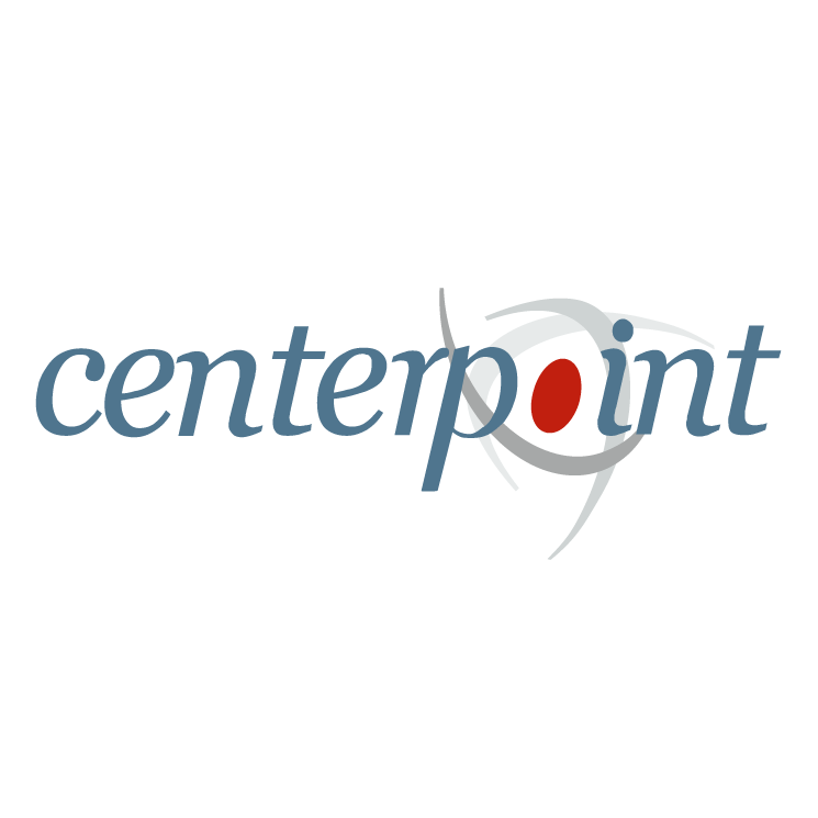 free vector Centerpoint