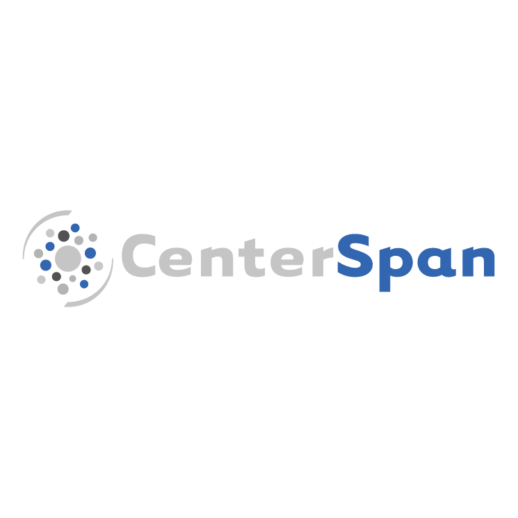 free vector Centerspan 0
