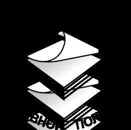 free vector Centr operativnoi poligraf