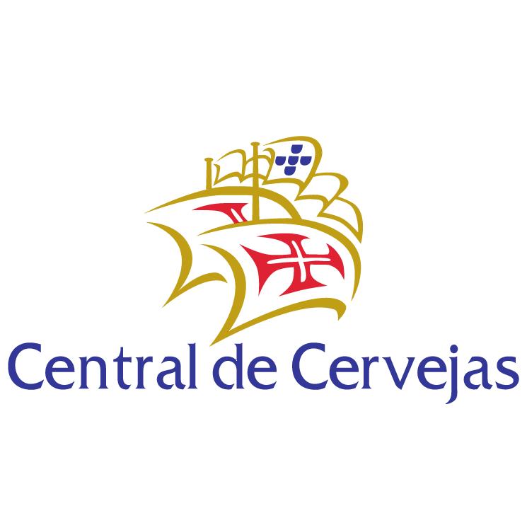 free vector Central de cervejas
