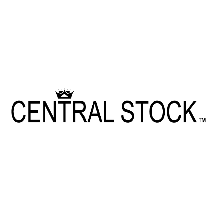 free vector Central stock