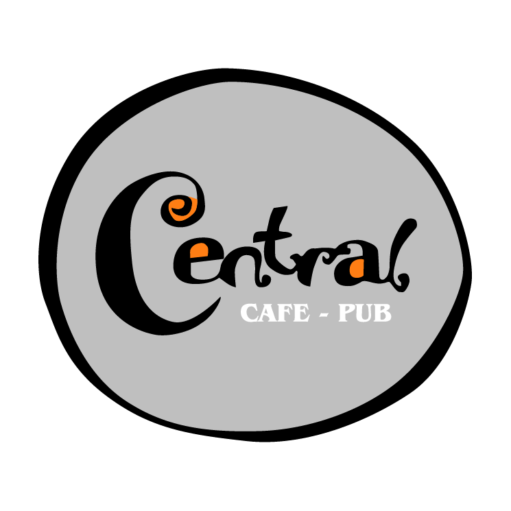 free vector Central