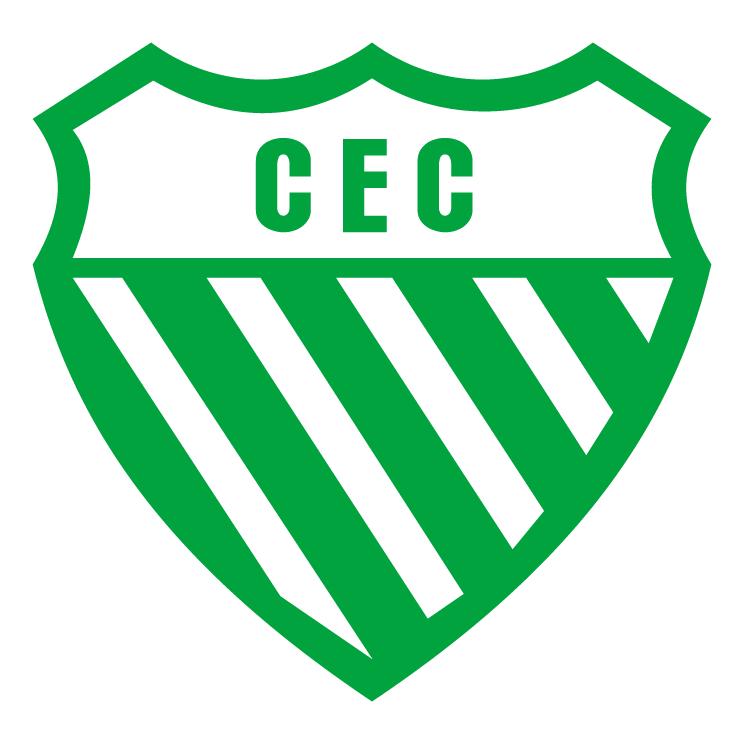 free vector Centralina esporte clube de centralina mg