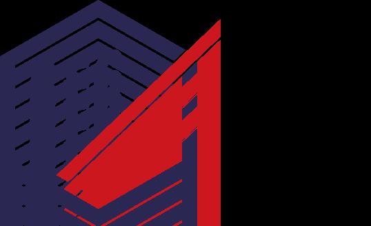 free vector Centre de Formation Cont