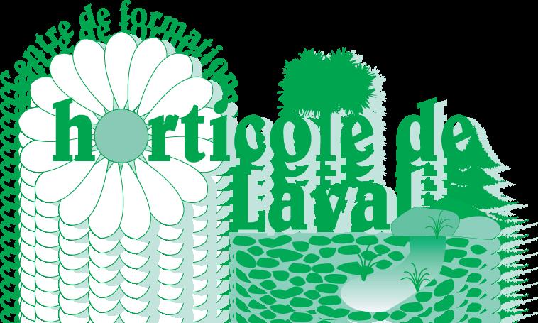 free vector Centre de Laval logo