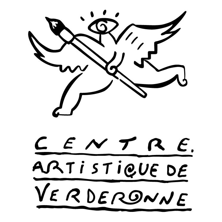 free vector Centre du livre dartiste contemporain