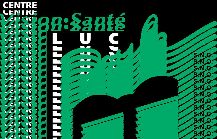 free vector Centre Luc Doyle logo