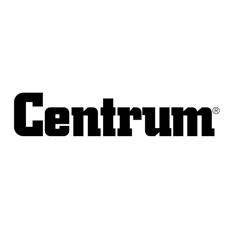 free vector Centrum 1