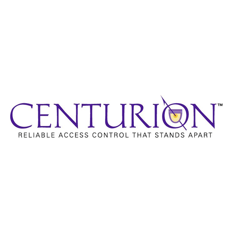 free vector Centurion 2