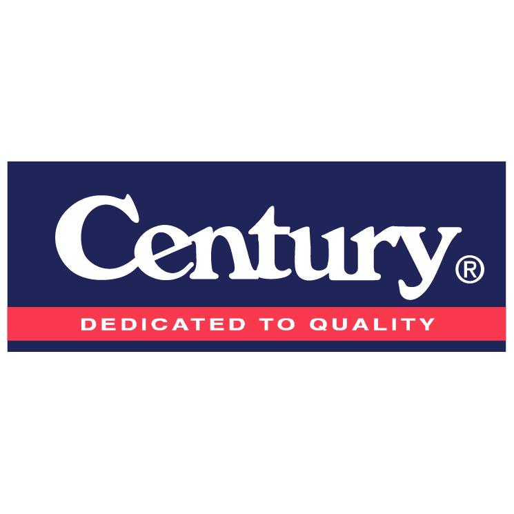 free vector Century 0