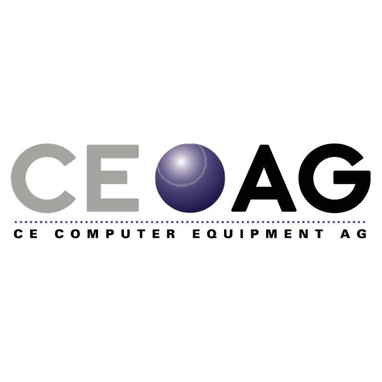 free vector Ceoag