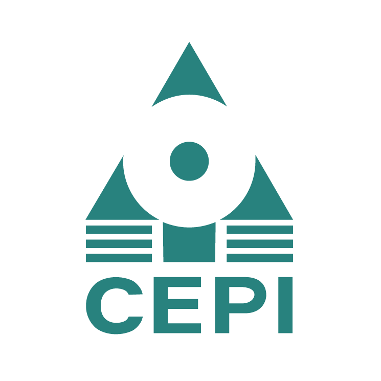 free vector Cepi