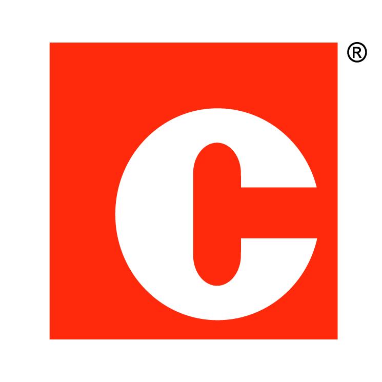 free vector Ceramitec 2003