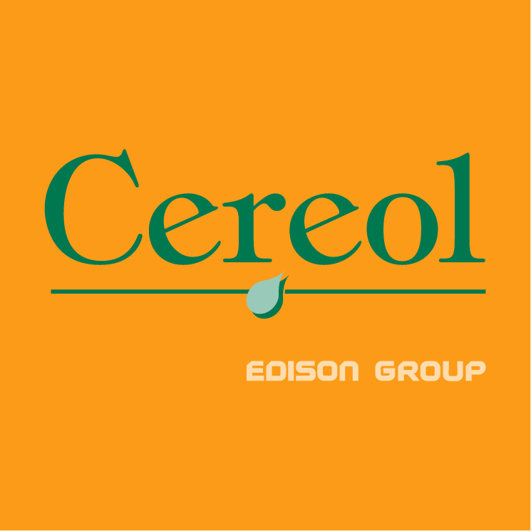 free vector Cereol