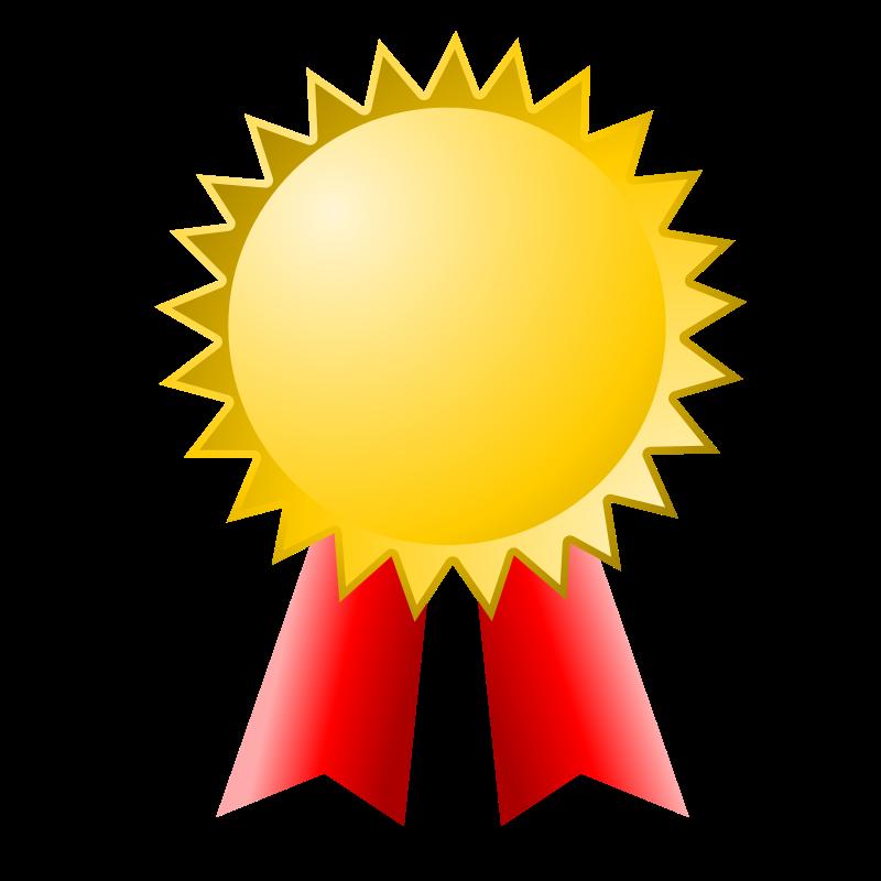free vector Certificate