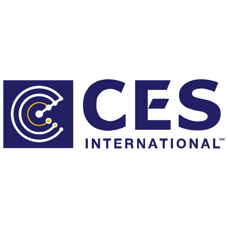 free vector Ces international