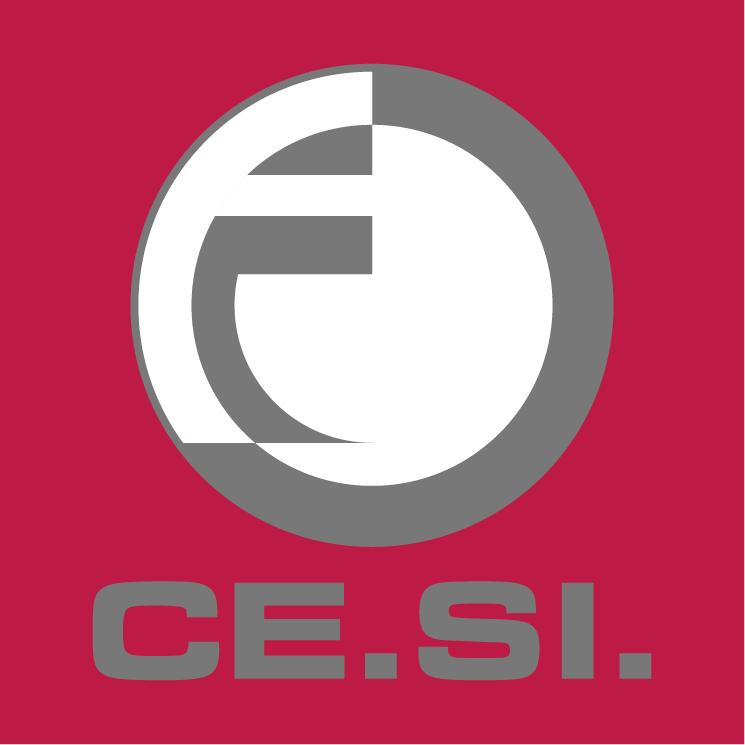 free vector Cesi 0