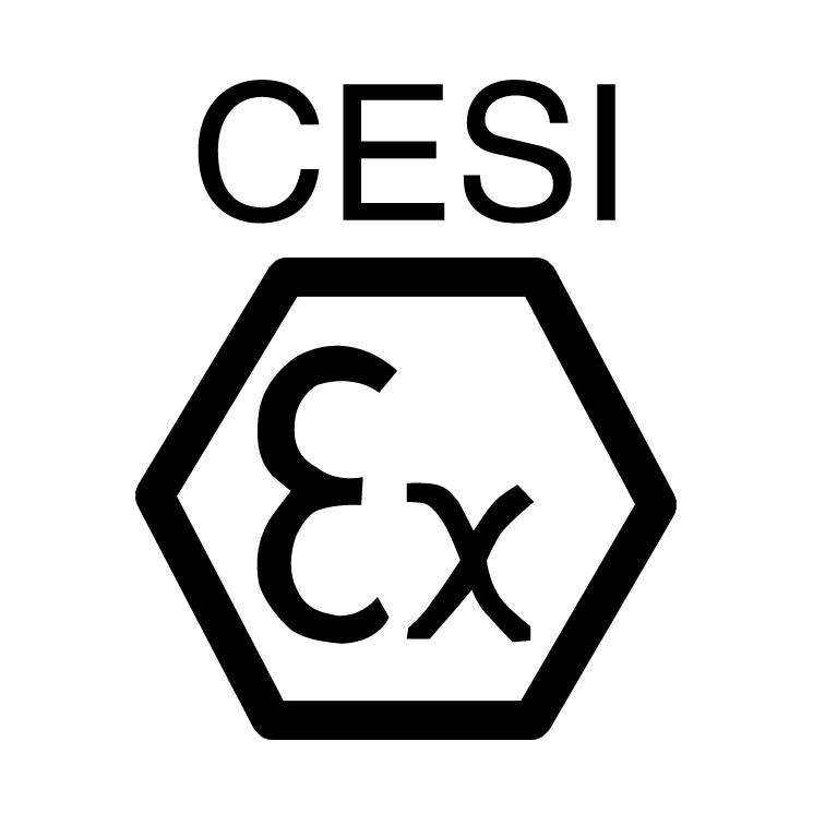 free vector Cesi