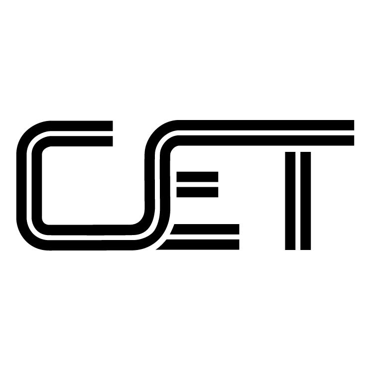 free vector Cet