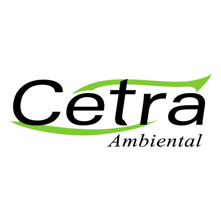 free vector Cetra ambiental