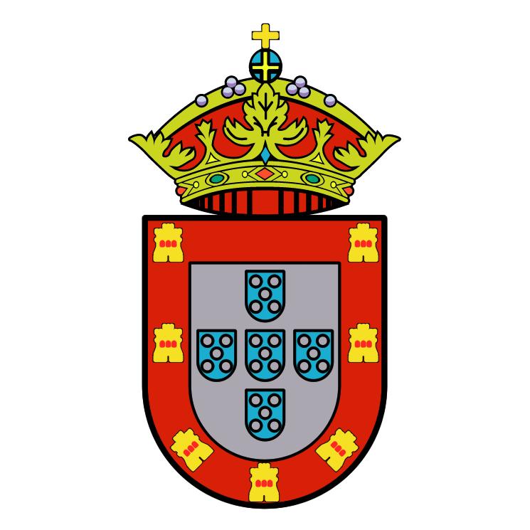 free vector Ceuta