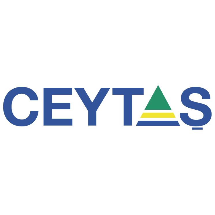 free vector Ceytas
