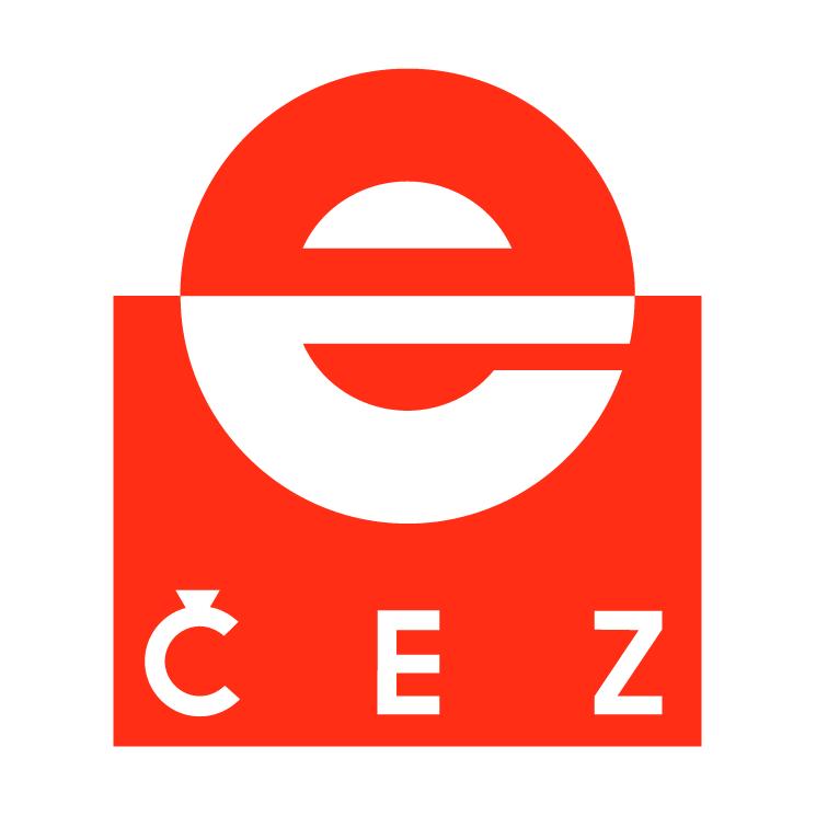 free vector Cez 0
