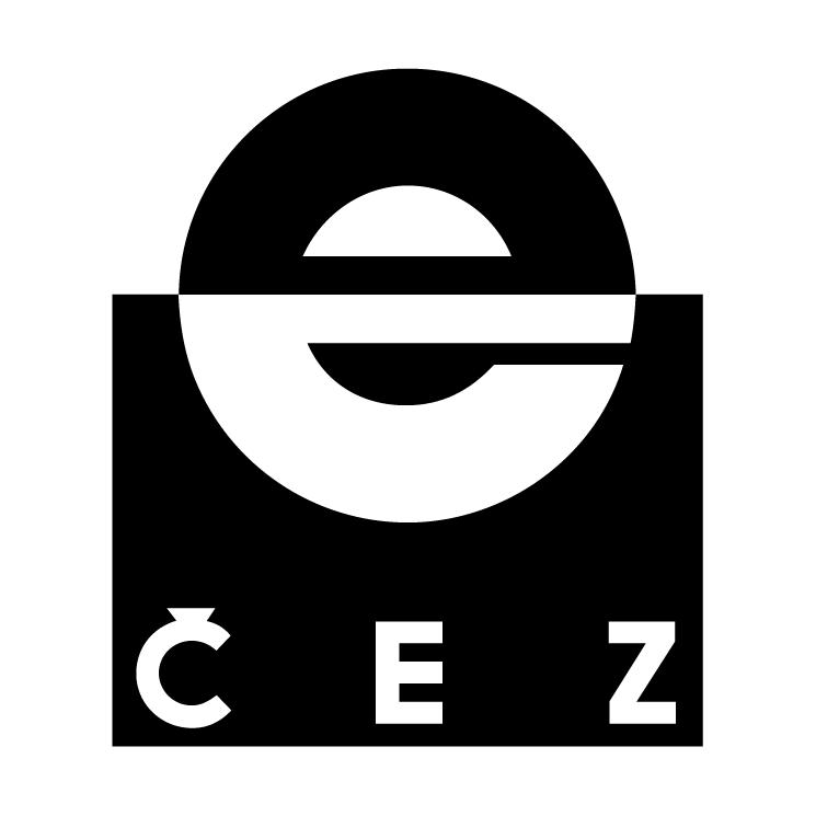 free vector Cez
