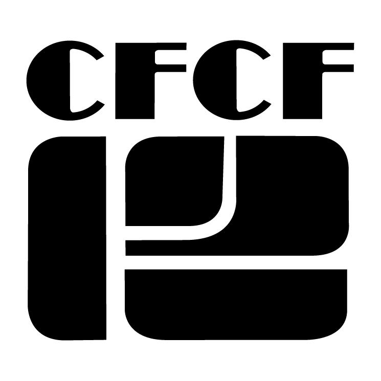 free vector Cfcf 12